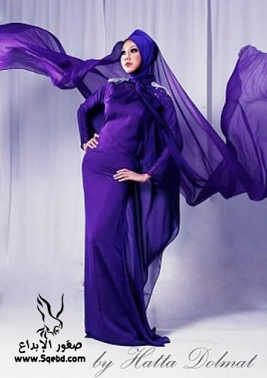 ��� ������ ����� �������� , 2016 Costumes for veiled Gulf 2013_1383118204_278.