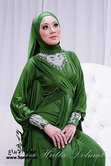 ��� ������ ����� �������� , 2016 Costumes for veiled Gulf 2013_1383118204_701.