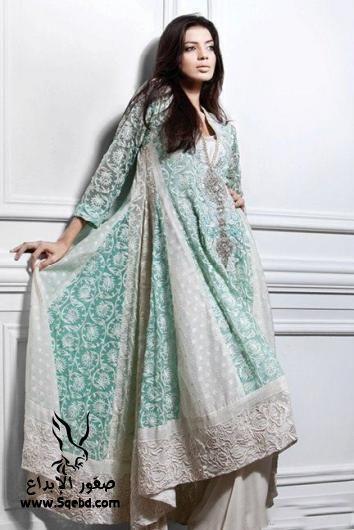 ���� ����� ������ ������ 2016 , Clothing Abaya Evening 2013_1383118641_501.