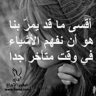 2013_1383126498_625.jpg