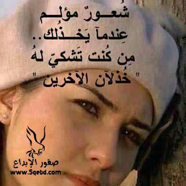 2013_1383126501_687.jpg