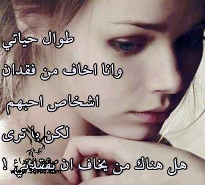 2013_1383126503_866.jpg