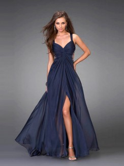 ��� ����� ������ ���� �����  , ���� ������ ������ ������ 2016, evening dresses 2013_1383128501_192.