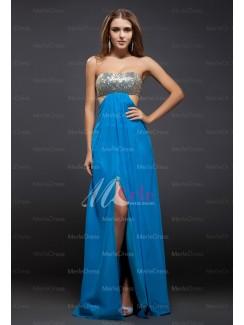 ��� ����� ������ ���� �����  , ���� ������ ������ ������ 2016, evening dresses 2013_1383128505_920.
