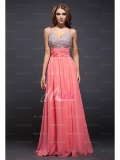 ��� ����� ������ ���� �����  , ���� ������ ������ ������ 2016, evening dresses 2013_1383128507_467.
