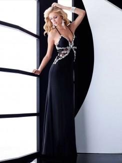 ��� ����� ������ ���� �����  , ���� ������ ������ ������ 2016, evening dresses 2013_1383128511_394.