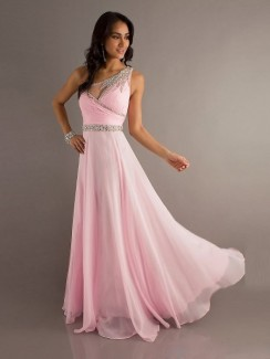 ��� ����� ������ ���� �����  , ���� ������ ������ ������ 2016, evening dresses 2013_1383128513_132.