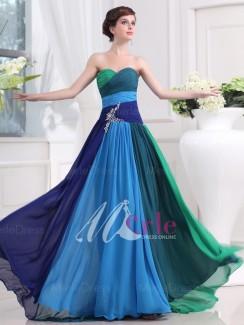 ��� ����� ������ ���� �����  , ���� ������ ������ ������ 2016, evening dresses 2013_1383128514_640.