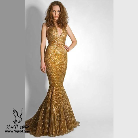 ��� ����� ������ ���� �����  , ���� ������ ������ ������ 2016, evening dresses 2013_1383128520_533.