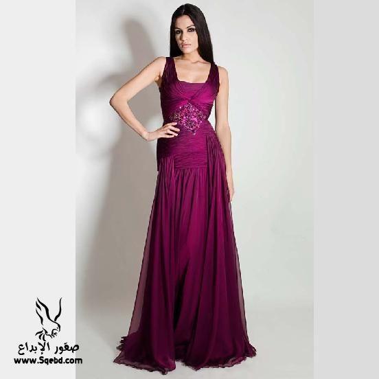 ��� ����� ������ ���� �����  , ���� ������ ������ ������ 2016, evening dresses 2013_1383128522_633.