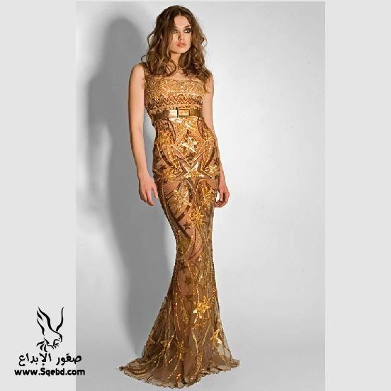 ��� ����� ������ ���� �����  , ���� ������ ������ ������ 2016, evening dresses 2013_1383128530_803.