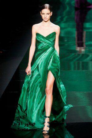 ��� ����� ������ ���� �����  , ���� ������ ������ ������ 2016, evening dresses 2013_1383128534_836.