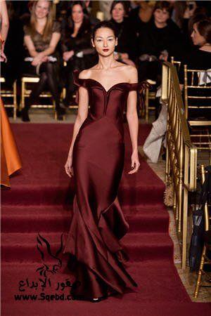 ��� ����� ������ ���� �����  , ���� ������ ������ ������ 2016, evening dresses 2013_1383128536_226.