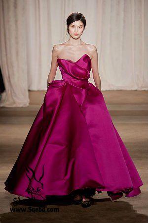 ��� ����� ������ ���� �����  , ���� ������ ������ ������ 2016, evening dresses 2013_1383128542_158.
