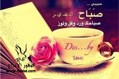 ��� ����� ����� ���� ����� ��������� ����� ��� ������ �������� �� ����� 2013_1383129348_808.