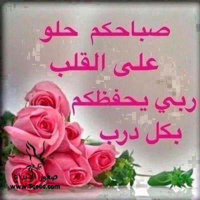 ��� ����� ����� ���� ����� ��������� ����� ��� ������ �������� �� ����� 2013_1383129350_534.