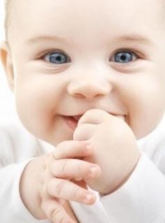 اسماء اولاد جديدة 2017 - أسماء اولاد الصبيان المولودين لكل الامهات ومعانيها 2013_1383466262_817.