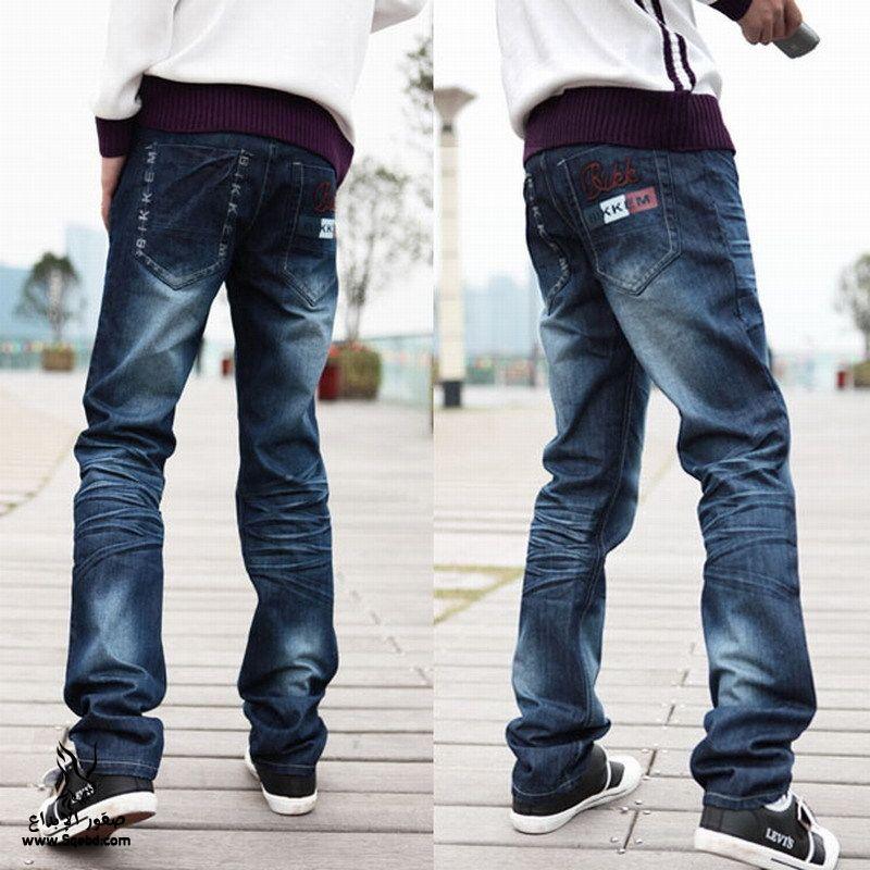 Trousers Jeans Men 2016 , ������ ����  , ������ ���� ����� 2013_1383470276_935.