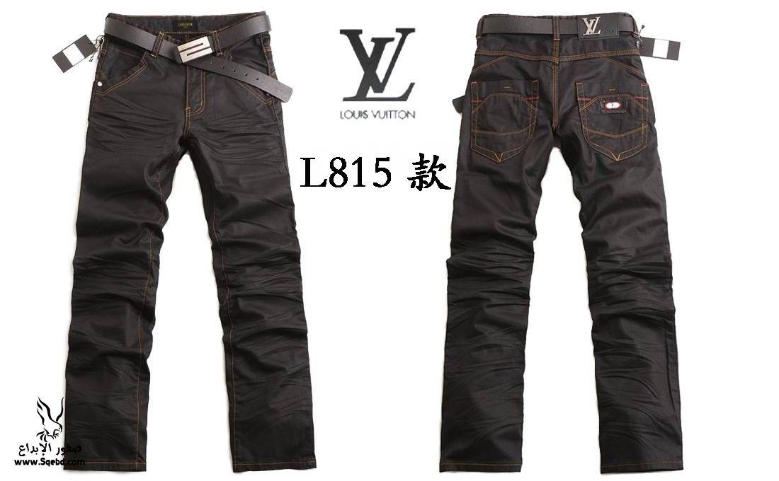 Trousers Jeans Men 2016 , ������ ����  , ������ ���� ����� 2013_1383470277_334.