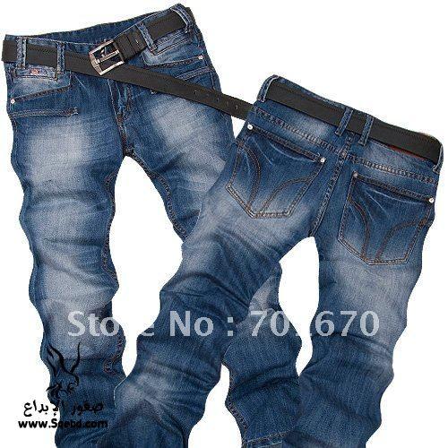 Trousers Jeans Men 2016 , ������ ����  , ������ ���� ����� 2013_1383470278_328.