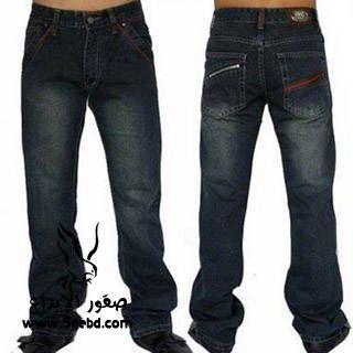 Trousers Jeans Men 2016 , ������ ����  , ������ ���� ����� 2013_1383470279_106.