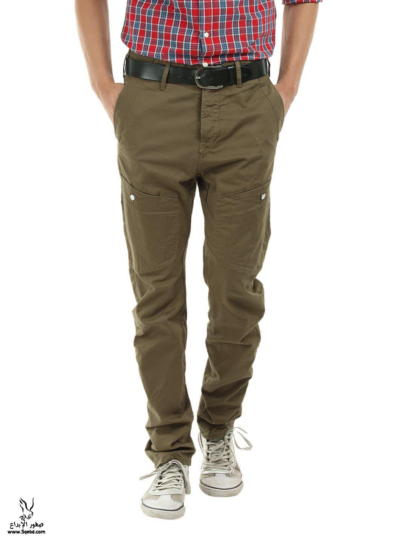 Trousers Jeans Men 2016 , ������ ����  , ������ ���� ����� 2013_1383470280_444.