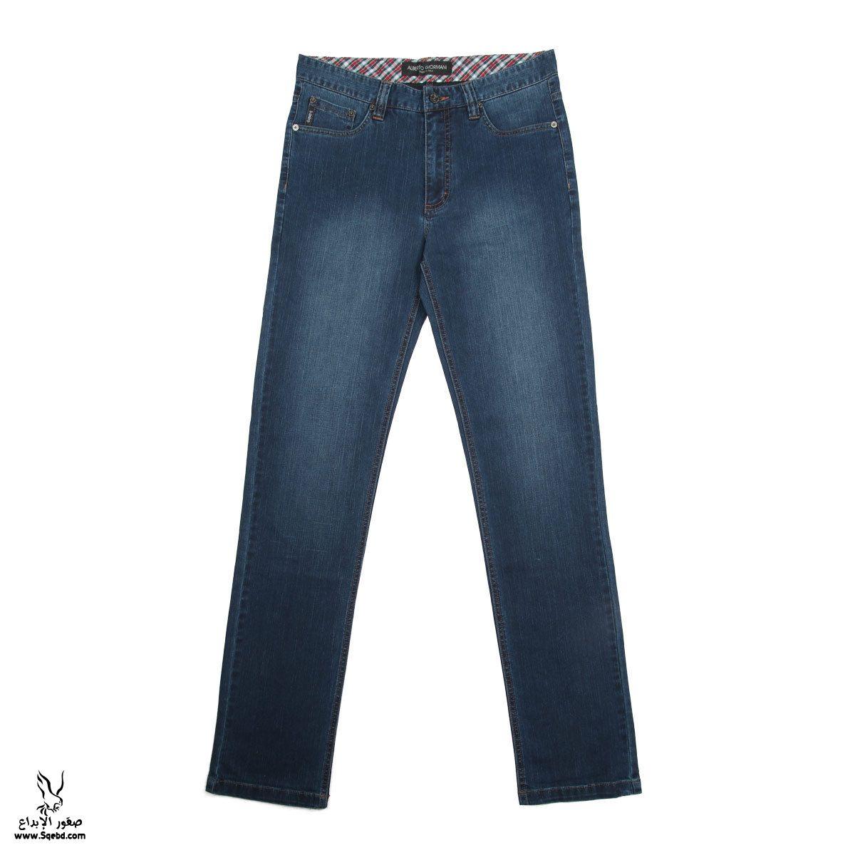 Trousers Jeans Men 2016 , ������ ����  , ������ ���� ����� 2013_1383470284_423.