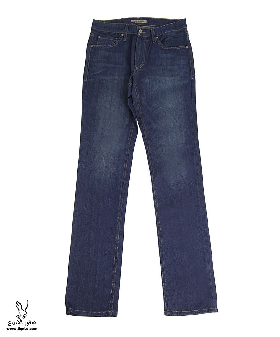 Trousers Jeans Men 2016 , ������ ����  , ������ ���� ����� 2013_1383470285_652.