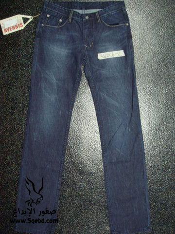 Trousers Jeans Men 2016 , ������ ����  , ������ ���� ����� 2013_1383470286_124.