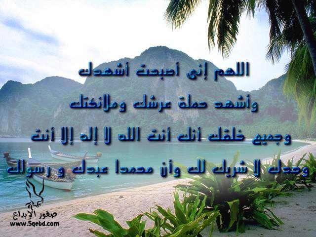 2013_1384549522_386.jpg