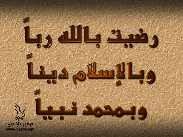 2013_1384549522_456.jpg