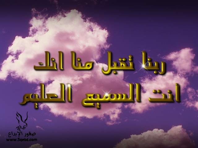 2013_1384549522_704.jpg