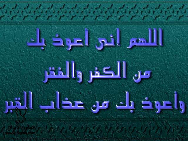 2013_1384549522_715.jpg