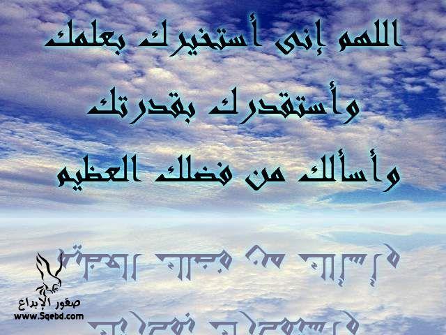 2013_1384549523_415.jpg
