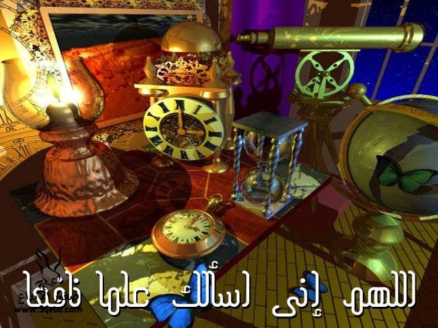 2013_1384549525_159.jpg