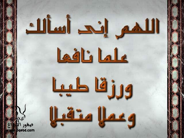 2013_1384549525_565.jpg