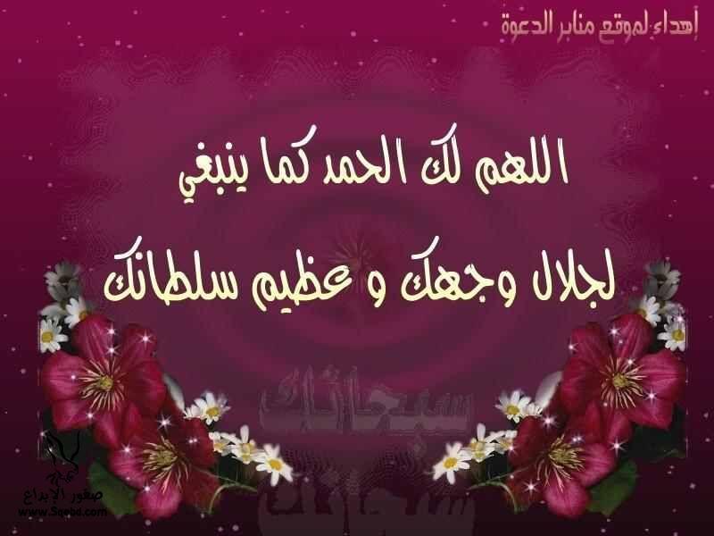 2013_1384549525_694.jpg