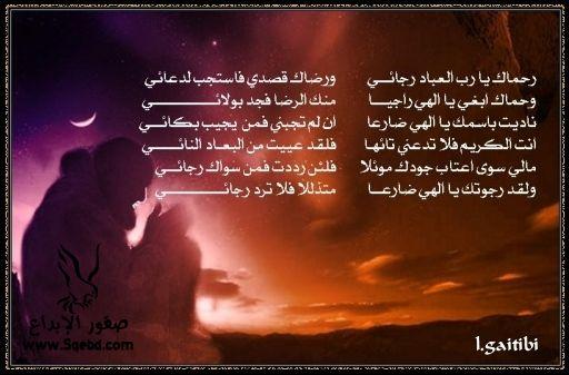 2013_1384551047_352.jpg