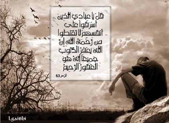 2013_1384551047_928.jpg