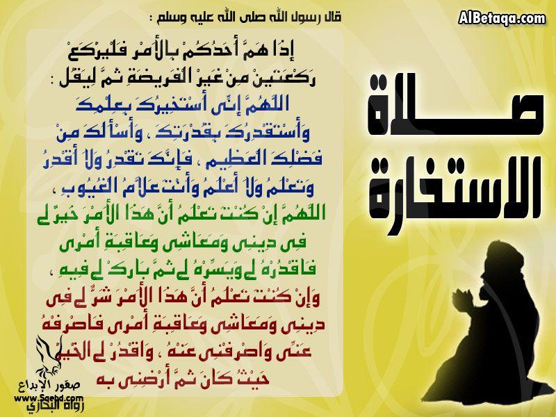 ����� � ��� ���� ��������� ����� ���� ��������� , ���� ��������� ������ 2013_1384551936_460.