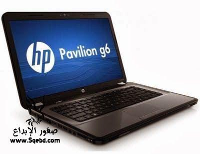 HP Pavilion G6 Wireless LAN WiFI Driver,����� ������ �� ��� �� Wireless LAN HP Pavilion g6-2100 PC 2013_1384627605_629.