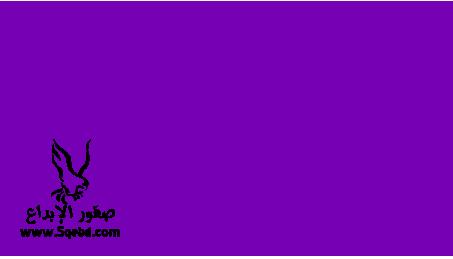 ����� ������ ������� ������� ����� viber 2016 2013_1384704900_166.