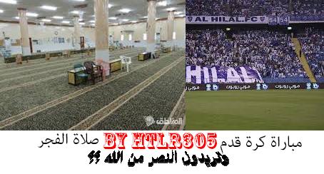 ������� ����� �� ���� (������) 2013_1384834693_340.