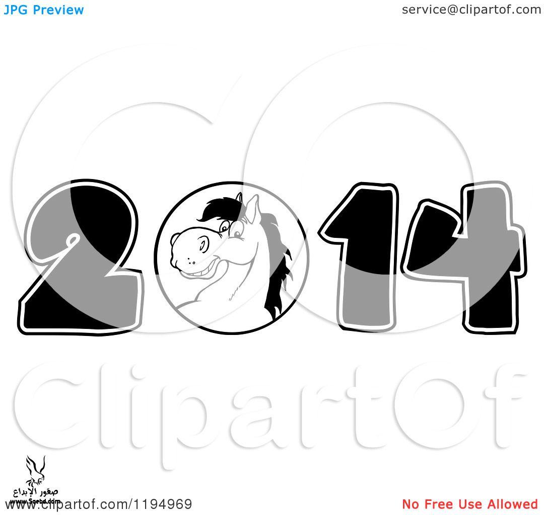 2013_1385009300_706.jpg