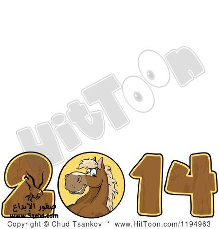 2013_1385009306_483.jpg