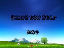 2013_1385009314_311.jpg