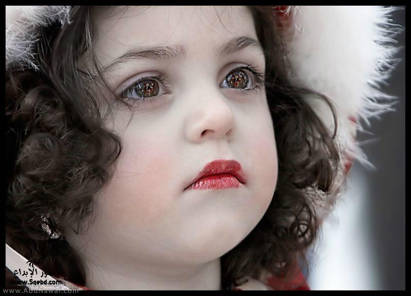 اجمل صورة طفل لعام 2017 - صور أجمل اطفال The most ...