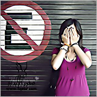رمزيات دلع بنات للبلاك بيري2016 , صور خقق للبنات بدون حقوق للبي بي 2016 2013_1386005857_574.