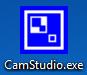����� ������ ��� ������ ������ ������ ������� ����� , ��� ������ CamStudio 7 2013_1386150404_974.