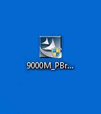 ����� ��� ���� ��� ������ ���� , ����� ��� ���� ��� ������ ���� , ��� ������ desktop manager 2013_1386154391_607.